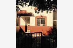 Foto de casa en venta en crisantemod 119, magnolias, apodaca, nuevo león, 4606582 No. 01