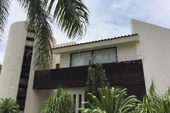 Foto de casa en venta en cristo 16, club de golf el cristo, atlixco, puebla, 4534477 No. 01
