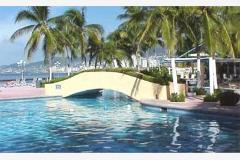 Foto de departamento en renta en cristobal colon 1, costa azul, acapulco de juárez, guerrero, 4607416 No. 01