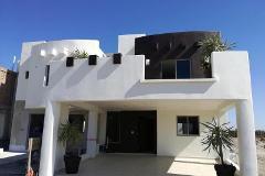 Foto de casa en venta en cristobal colon 1, montecarlo residencial, culiacán, sinaloa, 4516966 No. 01