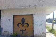 Foto de casa en venta en cristobal colon 49, la duraznera, san pedro tlaquepaque, jalisco, 4330840 No. 01