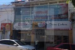 Foto de local en renta en cristobal colon , centro, culiacán, sinaloa, 4012717 No. 01