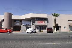 Foto de local en renta en cristobal colon , nueva, mexicali, baja california, 0 No. 01