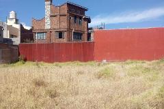 Foto de terreno habitacional en venta en cristobal colon, tierra y libertad 0, san mateo oxtotitlán, toluca, méxico, 4502874 No. 01