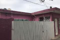 Foto de casa en venta en  , cristóbal colón, veracruz, veracruz de ignacio de la llave, 4625778 No. 01