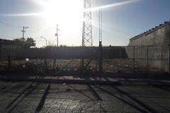 Foto de terreno habitacional en venta en cristobal diaz , ejidal, matamoros, coahuila de zaragoza, 4909769 No. 01