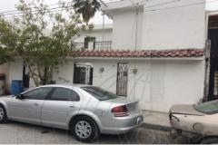 Foto de casa en venta en  , croc infonavit, monterrey, nuevo león, 3325160 No. 01