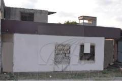 Foto de casa en venta en  , croc infonavit, monterrey, nuevo león, 4267362 No. 01
