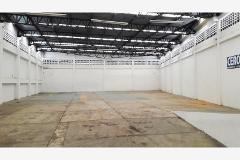 Foto de nave industrial en renta en cromo 1, villahermosa centro, centro, tabasco, 3567830 No. 01