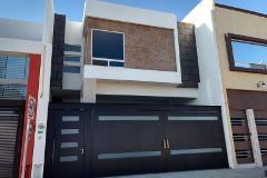 Foto de casa en renta en cronos 595, villa magna, san luis potosí, san luis potosí, 0 No. 01