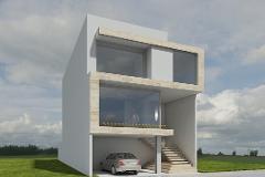 Foto de casa en venta en cronos 725, villa magna, san luis potosí, san luis potosí, 0 No. 01