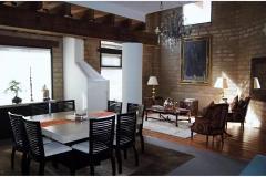 Foto de casa en renta en crretwra mexico-toluca , lerma de villada centro, lerma, méxico, 4639091 No. 01