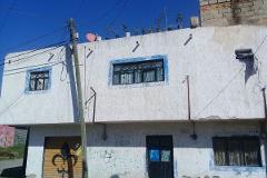 Foto de casa en venta en crstobal colón , la duraznera, san pedro tlaquepaque, jalisco, 4338794 No. 01