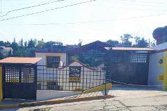 Foto de casa en venta en cruz azul manzana 16 lt. 53 , méxico nuevo, atizapán de zaragoza, méxico, 4405897 No. 02