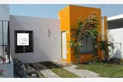 Foto de casa en venta en  , cruz de comala, villa de álvarez, colima, 4575996 No. 01
