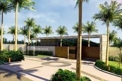 Foto de casa en venta en  , cruz de huanacaxtle, bahía de banderas, nayarit, 2531016 No. 01