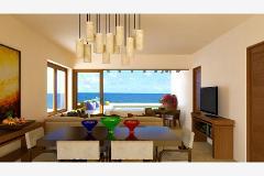 Foto de casa en venta en  , cruz de huanacaxtle, bahía de banderas, nayarit, 2704994 No. 01