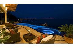 Foto de casa en venta en  , cruz de huanacaxtle, bahía de banderas, nayarit, 2724193 No. 03