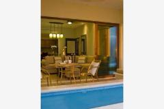 Foto de casa en venta en  , cruz de huanacaxtle, bahía de banderas, nayarit, 2964363 No. 01
