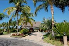 Foto de casa en venta en  , cruz de huanacaxtle, bahía de banderas, nayarit, 3097658 No. 02