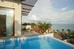 Foto de casa en venta en  , cruz de huanacaxtle, bahía de banderas, nayarit, 3244253 No. 01