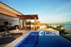 Foto de casa en venta en  , cruz de huanacaxtle, bahía de banderas, nayarit, 3245182 No. 02