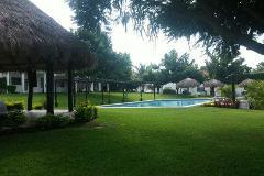 Foto de casa en venta en  , cruz de huanacaxtle, bahía de banderas, nayarit, 3423663 No. 01