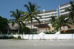 Foto de casa en venta en  , cruz de huanacaxtle, bahía de banderas, nayarit, 3461296 No. 01