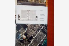 Foto de oficina en venta en cruz de servicios 10, playa del carmen, solidaridad, quintana roo, 4607265 No. 01