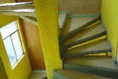 Foto de edificio en venta en  , cruz del farol, tlalpan, distrito federal, 3707572 No. 02