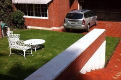 Foto de terreno habitacional en venta en cruz verde , el toro, la magdalena contreras, distrito federal, 3225814 No. 01