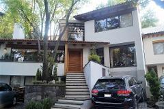 Foto de casa en renta en cruz verde , san nicolás totolapan, la magdalena contreras, distrito federal, 4647808 No. 01