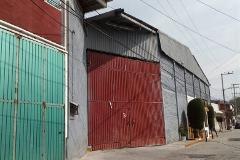 Foto de nave industrial en renta en 4a. cerrada calzada san mateo , san juan bosco, atizapán de zaragoza, méxico, 4620821 No. 01