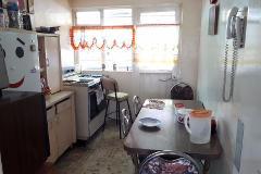 Foto de casa en venta en  , c.t.m. atzacoalco, gustavo a. madero, distrito federal, 4388936 No. 01