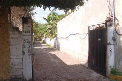 Foto de terreno habitacional en venta en cuajilote 32, santiago, yautepec, morelos, 3383528 No. 01