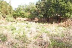 Foto de terreno habitacional en venta en cuajilote 32, santiago, yautepec, morelos, 3442064 No. 01