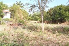 Foto de terreno habitacional en venta en cuajilote 32, santiago, yautepec, morelos, 3870465 No. 01