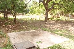Foto de terreno habitacional en venta en cuajilote 32, santiago, yautepec, morelos, 4199364 No. 01