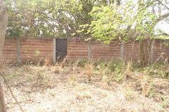 Foto de terreno habitacional en venta en cuajilote 32, santiago, yautepec, morelos, 4331442 No. 01