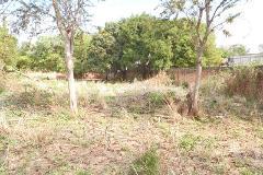 Foto de terreno habitacional en venta en cuajilote 32, santiago, yautepec, morelos, 4333549 No. 01
