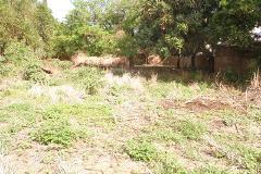 Foto de terreno habitacional en venta en cuajilote 32, santiago, yautepec, morelos, 4452843 No. 01