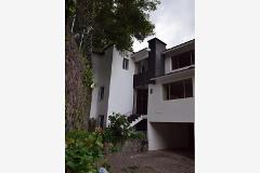 Foto de casa en venta en cuajimalpa 001, cuajimalpa, cuajimalpa de morelos, distrito federal, 3917438 No. 01