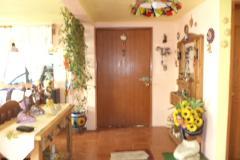 Foto de casa en venta en  , cuajimalpa, cuajimalpa de morelos, distrito federal, 1242651 No. 05