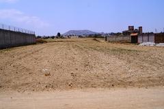 Foto de terreno habitacional en venta en  , cuajimalpa, cuajimalpa de morelos, distrito federal, 1266983 No. 01