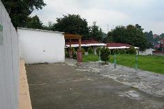 Foto de terreno habitacional en venta en  , cuajimalpa, cuajimalpa de morelos, distrito federal, 2474131 No. 01