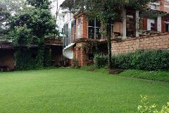 Foto de terreno habitacional en venta en  , cuajimalpa, cuajimalpa de morelos, distrito federal, 2529372 No. 01