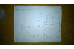 Foto de terreno habitacional en venta en  , cuajimalpa, cuajimalpa de morelos, distrito federal, 2628386 No. 02