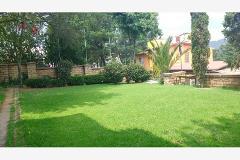 Foto de terreno habitacional en venta en avenida méxico , cuajimalpa, cuajimalpa de morelos, distrito federal, 2667809 No. 01