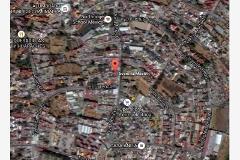 Foto de terreno habitacional en venta en avenida méxico , cuajimalpa, cuajimalpa de morelos, distrito federal, 2707998 No. 01