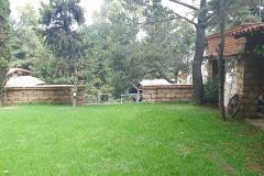 Foto de terreno habitacional en venta en  , cuajimalpa, cuajimalpa de morelos, distrito federal, 2910656 No. 02